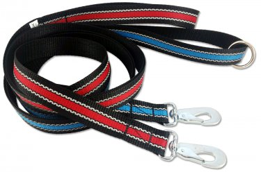 Other leashes