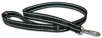 Reflective Leash - 1m