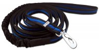Baggen Expandable Leash 4m
