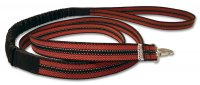 Expandable Leash Reflective/Anti-slip 1,8m