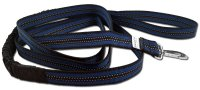 Expandable Leash Reflective/Anti-slip 2,5m