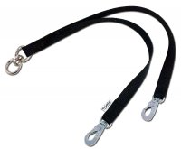 Leash Coupler (smaller dogs)