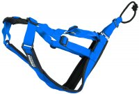 Neewa Sled dog - X-back