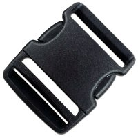 Belt clip Softbelt